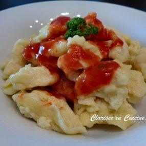 horiz-sombre-knepfle-sce-tomate-copie-1